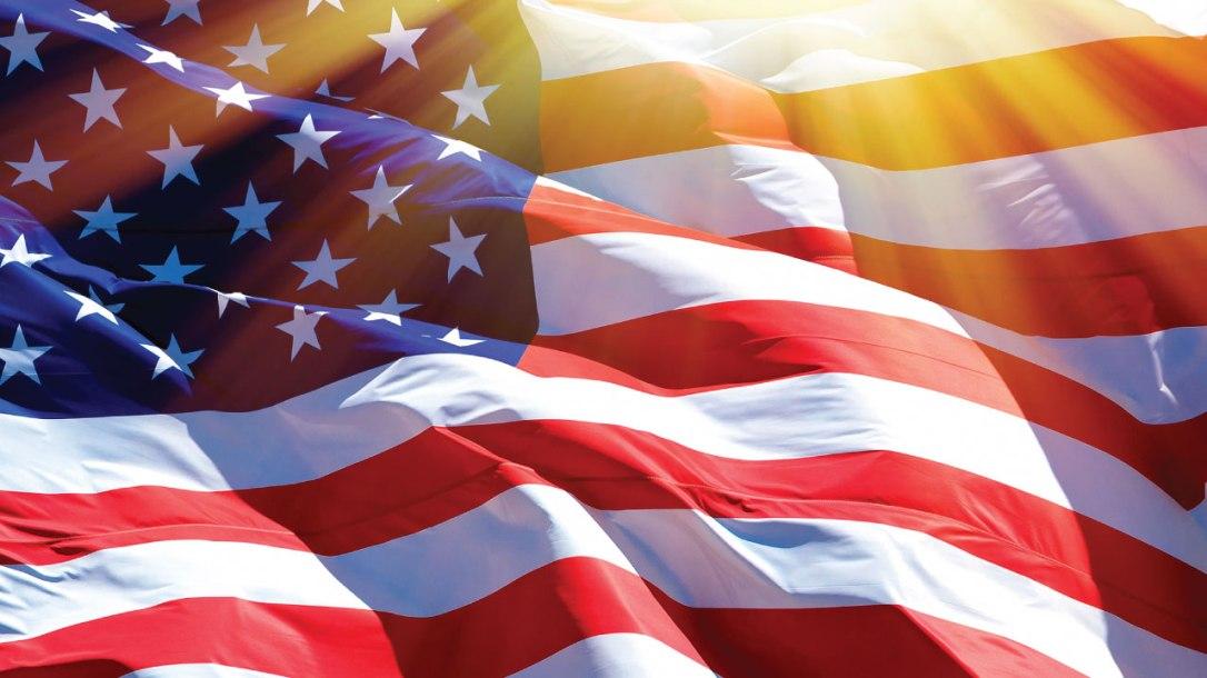 main-image-american-flag