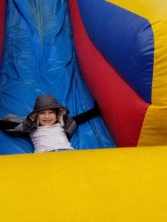 More carnival fun.