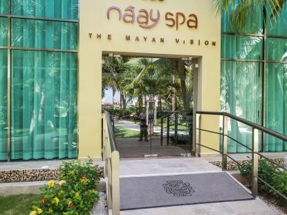 Naay Spa