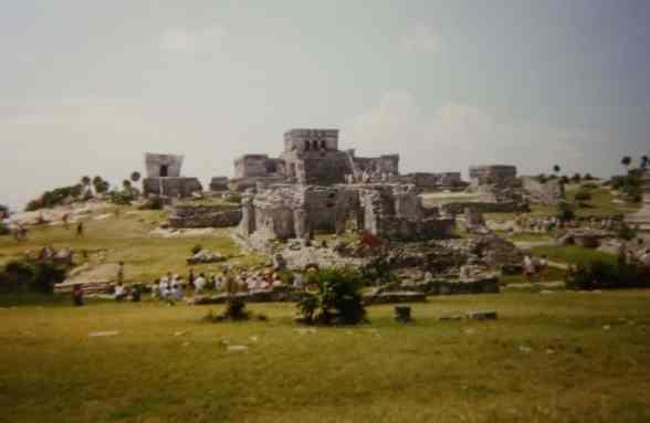 cancun, ruins_1