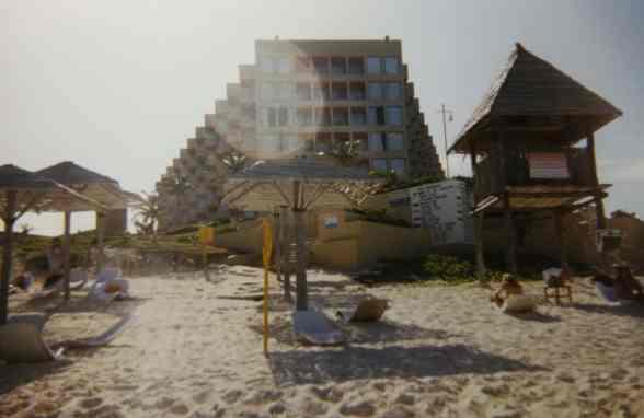 cancun, hotel_1